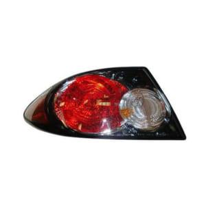 Đèn hậu Mazda 6 - 2007