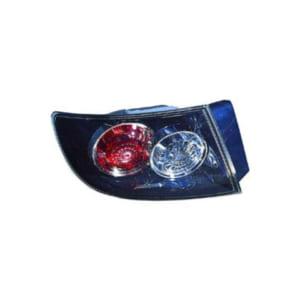 Đèn hậu Mazda 3 - 2007