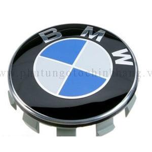 ĐÈN PHA BMW 750LI