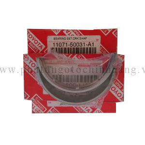 BẠC CỐT MÁY/BẠC BALIE LEXUS SC430 GX470 LX470 LAND CRUISER