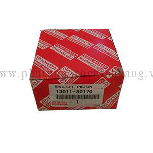 BẠC XECMANG LEXUS SC430 GX470 LX470 LAND CRUISER
