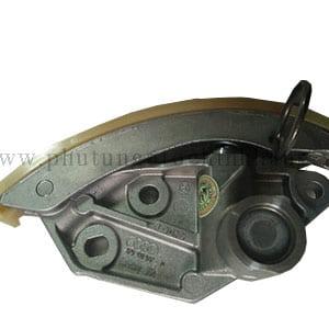 BATE ĐỠ CAM AUDI Q7 S8 R8 A8
