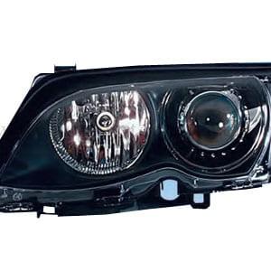 ĐÈN PHA BMW BI - XENON 325I