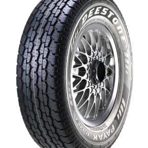 Lốp xe ô tô Payak R403 Thunderer