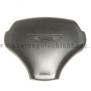Túi khí vô lăng Aston Martin Vanquish