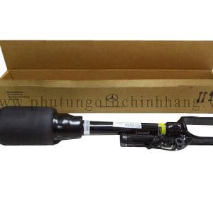 GIẢM XÓC/PHUỘC NHÚN TRƯỚC MERCEDES GL450 W164
