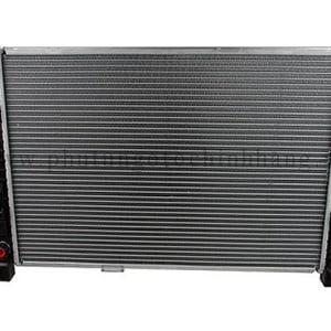 KÉT NƯỚC MERCEDES C180 C200 W203