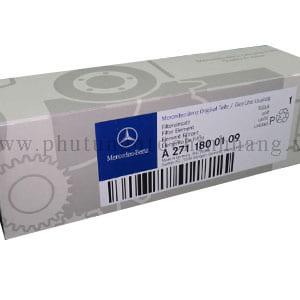 LỌC NHỚT MERCEDES C200 C180 W203 W211