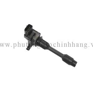 MOBIN NISSAN 370Z/INFINITI G37 FX50