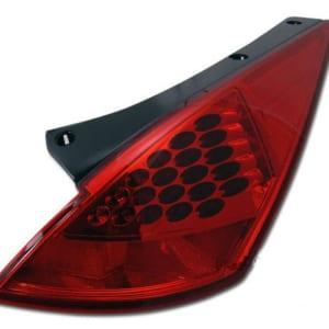 Đèn đuôi trái và phải NISSAN 350Z