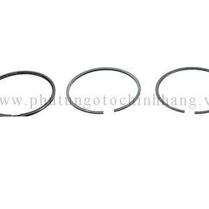 XECMANG MERCEDES C200 C230 C180 M271